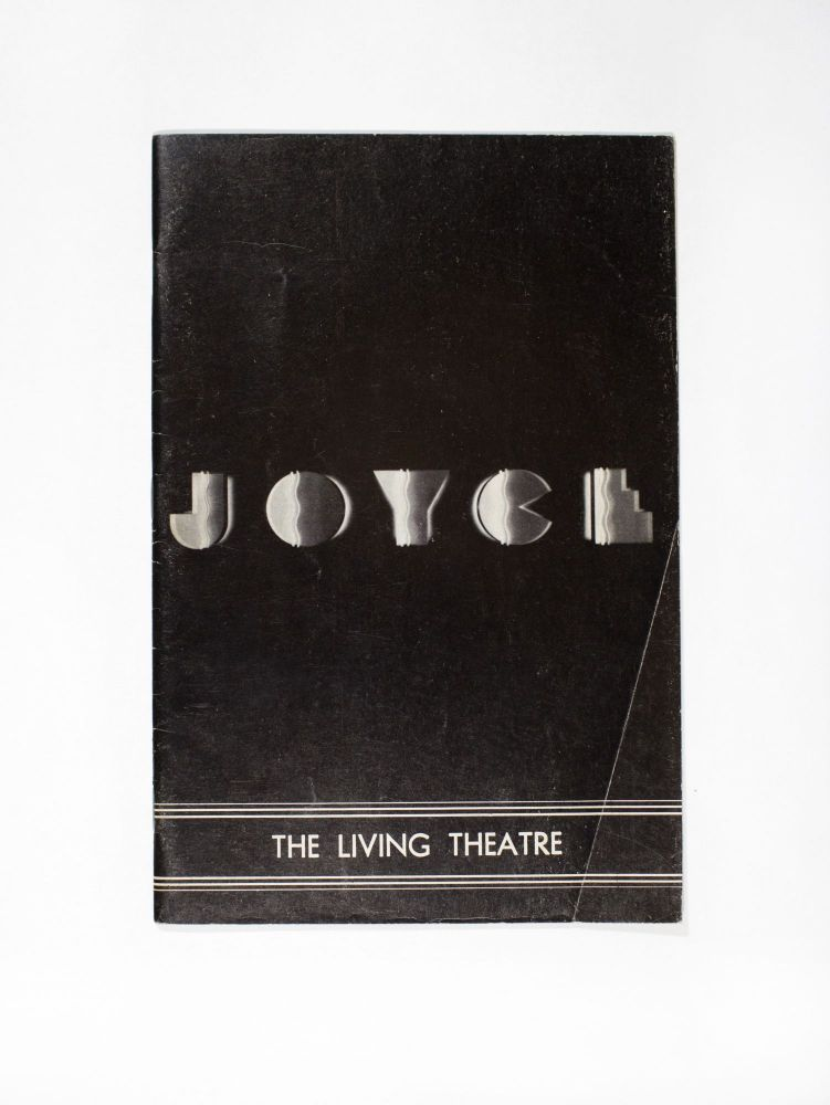 The Living Theatre: Joyce Theatre Edition