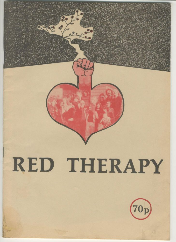 Red Therapy