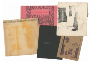 The Piero Heliczer & Dead Language Press Archive. Angus MacLise Piero Heliczer, Andy Warhol, Ira...